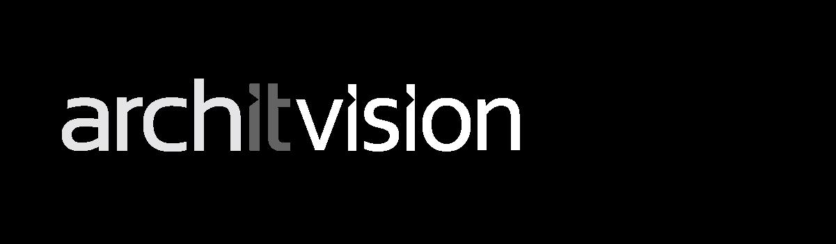 architvision